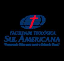 FTSA Extensão Online